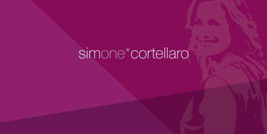 Simone Cortellaro CI