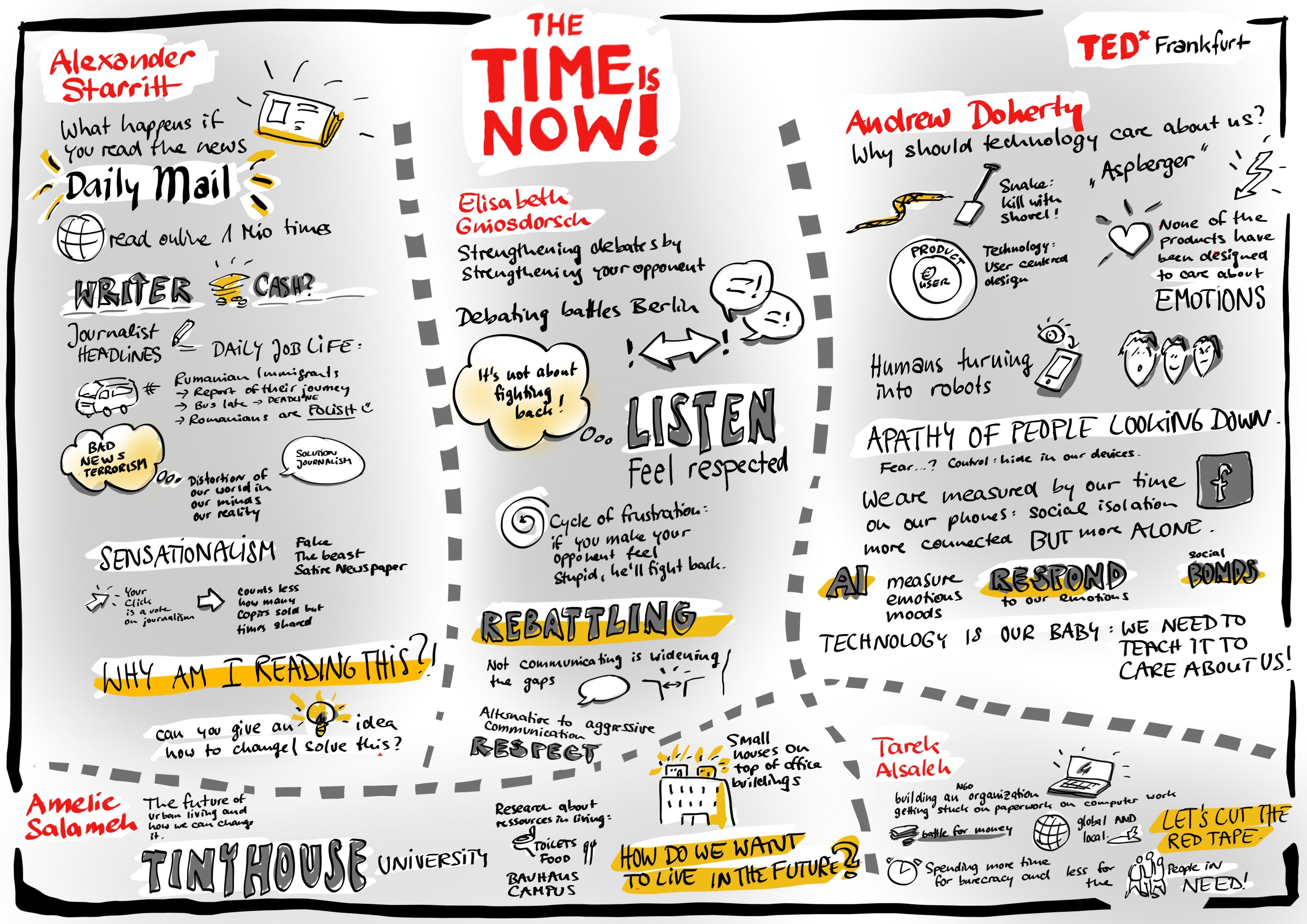 TEDx_Frankfurt